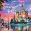 Thumbnail: Moscú