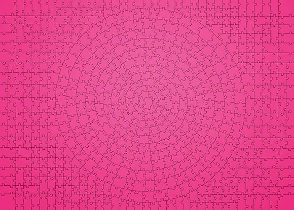 Krypt rosa