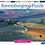 Thumbnail: Podere terrapille pienza, Italia