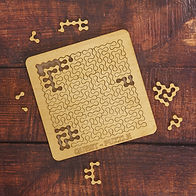 Quest puzzle  (3).jpg