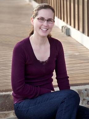 Lisa Munkvold Houston Professional Organizer