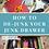 Thumbnail: Junk Drawer E-Book