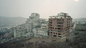 BATUSHAS HOUSE