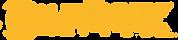cinelux-logo_2016.yt_-e1477923161731.png
