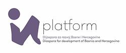 i-platform-logo.png