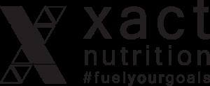xact-nutrition-300x124.png