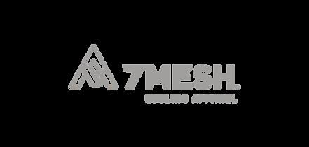 7mesh_logo_edited.png