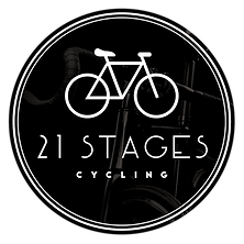 21-stages-cycling-gift-card-10-500-gift-cards-21-stages-cycling-563836_1200x1200.png