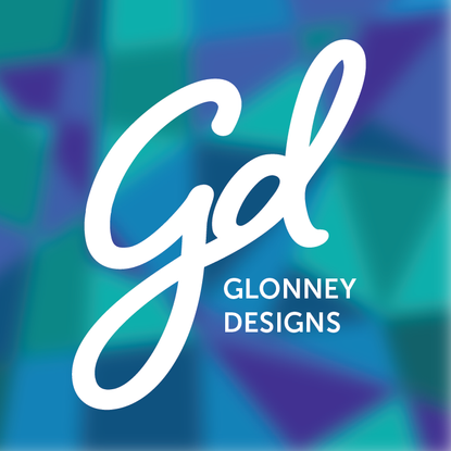 Glonney designs profile picture.png