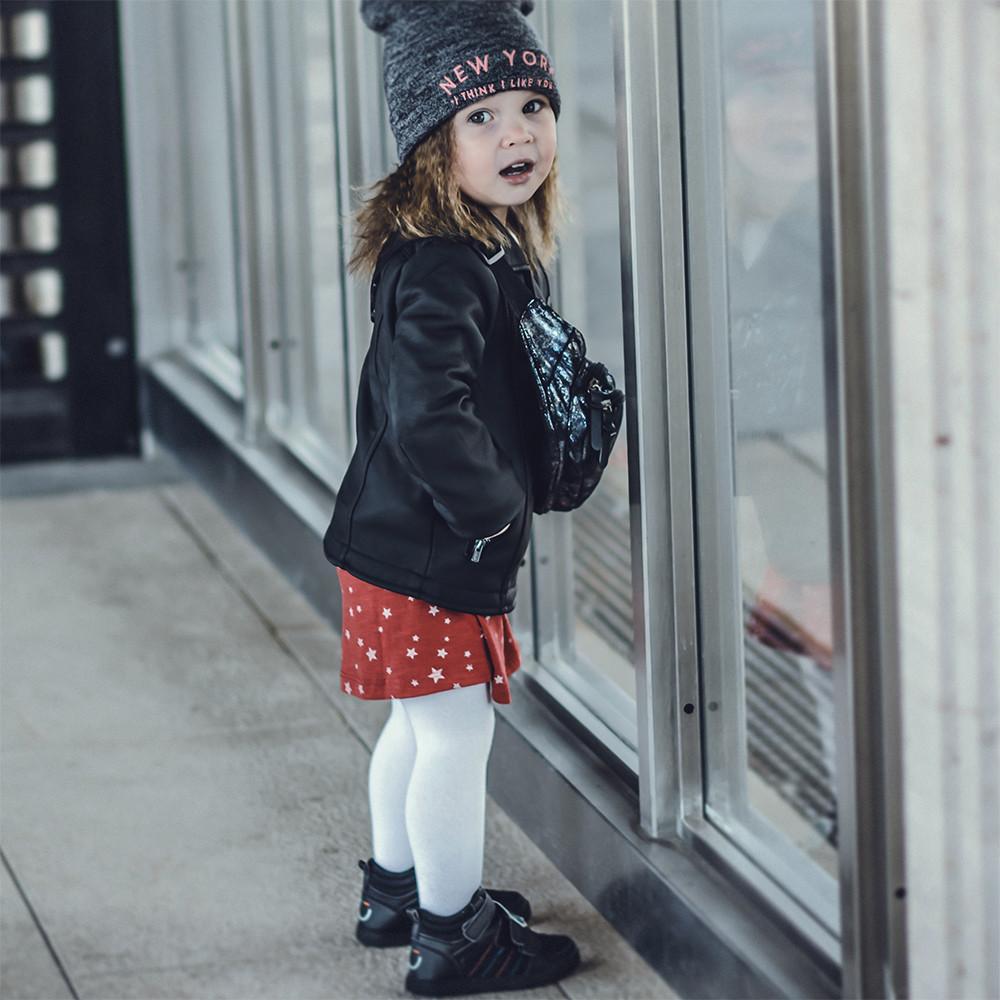 fashion baby blog