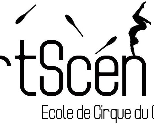 Ecole ArtScéniK