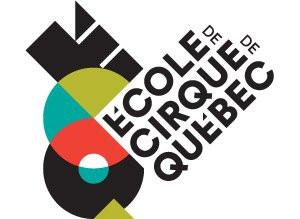 Ecole de Cirque de Québec