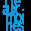 Théâtre Pré-aux-Moines