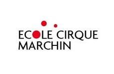 Ecole de cirque de Marchin