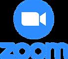 zoom transparent.png