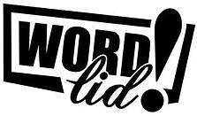 wordlidpicture.jpg