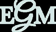 Monog-EGM-PRINT-Givre-HD.png