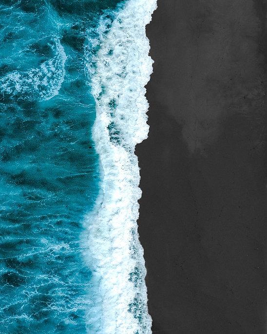 Black sand low quality.jpg