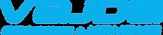 Vajda logo.png