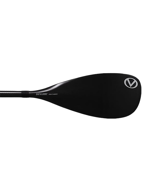 Double Dutch Dynamic K1 Paddle