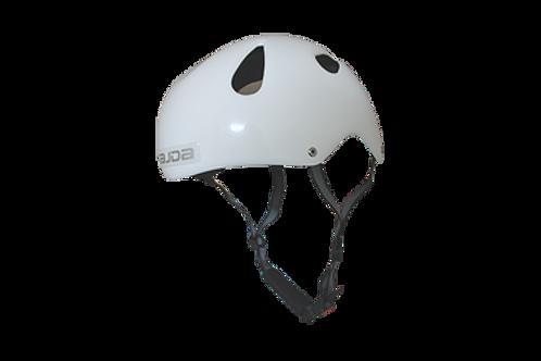 Vajda Helmet