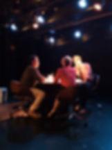 Chris, Matt & Jenny ACA rehearsal_edited.jpg