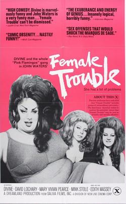 Female Trouble.jpg
