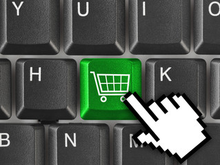 Brexit: what does it mean for online retailers?