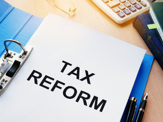 Chief treasury secretary Steve Barclay has announced that the IR35 tax reforms would be pushed back