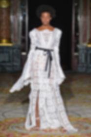 Paris Fashion Week 2.jpg