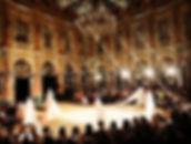 Paris Show 1.jpg