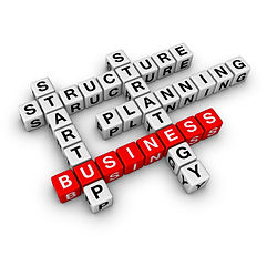 Sue Matthews has been assisting New Business Start Up's for over 30 years, we understand what is important, what you need to consider, we can also signpost you to other experts if needed.