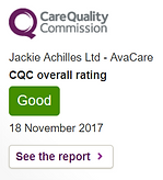 CQC AVACARE.png
