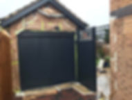Spary UPVC operating across Liverpool, Merseyside, Widnes, Cheshire, Southport, Wirral, Chester, Manchester and surrounding areas. Restore your old and damaged UPVC Windows, Doors, Conservatories, Garage Doors, Gates & Fences along with Internal items like Floors & Kitchen units. Call today for a Free Quotation