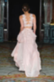 Paris Fashion Week 9f.jpg