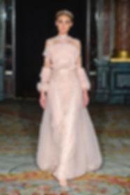 Paris Fashion Week 9q.jpg