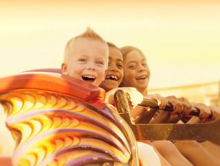 Fun Teeth Facts For Kids