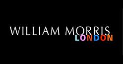 Designer Frames, Designer Glasses in Woolton, Designer Glasses in Sale, William Morris London Glasses, William Morris London, Perscription Glasses,