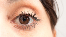 From Dark Circles To Puffy Eyes, What Your Eyes Can Tell You About Your Health