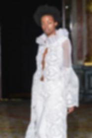 Paris Fashion Week 9j.jpg