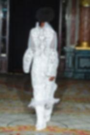 Paris Fashion Week 9l.jpg