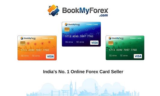 bookmyforex.jpg
