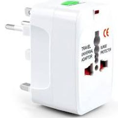 travel adapter.jpg