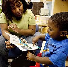 parent-son-reading.jpg
