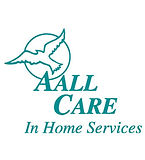 AALL-CARE.jpg