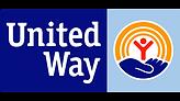 United-Way-Logo-1.png