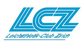LCZ_Logo_Statistik.png.png