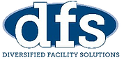 Dfs trans logo.png