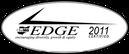 EDGE_edited.png