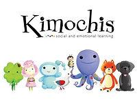 Kimochis+101.jpg